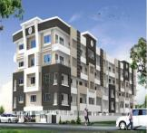 Vijaya Homes - Yelahanka,