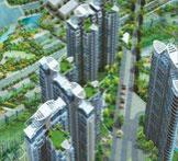 Supertech Araville- Sec 79, Gurgaon