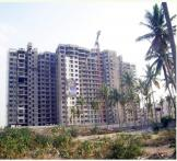 SNN Raj Lake view – Phase II-BTM Layout