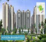 Earth Towne - Sector-1 , Greater Noida