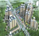 Ansal Highland Park,-Sector-103 Gurgaon