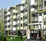 Panchavarna by P dot G Constructions