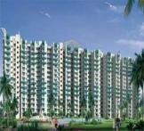 Supertech Eco Village III- Noida Extension