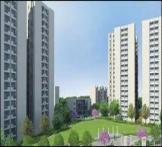 Vatika India Next-Sector-82 Gurgoan