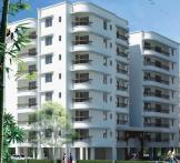 prestige Downtown-KK Nagar