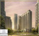 The City Of Homestead-Sohna, Gurgaon