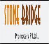 Ocean Breeze by Stone Bridge Promoters Pvt. Ltd.