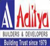 Aditya Celebrity Homes by Aditya Builders and Developers