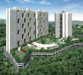 TropicalLagoon-Ghodbunder Road