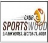 Gaur Sports Wood by Gaursons India