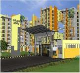 Aakruti Amity by Aakruti Group-Electronic City, Bangalore South