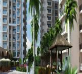 Sports Home by Dev Sai Construction Pvt Ltd
