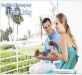Divyansh Flora - Greater Noida West