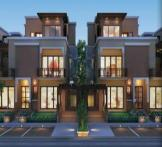 Amstoria by Bptp Builders- Sector-102 Gurgaon