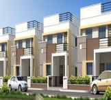 Praneeth Pranav Meadows-Bowrampet