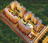 Paramount Emotions-Greater Noida West