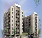 Alliance Nisarg-Wakad, Pune