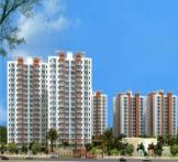 Mahindra Aura-110A-Sector-110 A Gurgaon