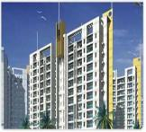 Ajnara Homes- Noida Extension