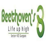 Beethoven 8 by Agrante Realty Limited
