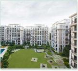 Mahindra The Woods-Waked Pune