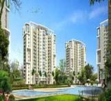 Palm Gardens-Sector-83 Gurgaon