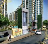 Sikka Karnam Greens by Sikka Group
