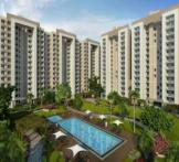 Unitech Crestview Apartments-  Sector-70 Gurgaon