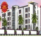 Sanjay Homes Opera-Selaiyur