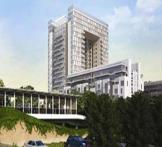 The Grand Arch-sector-58 Gurgaon