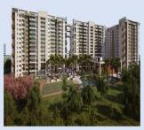 New Pre Launch - Vaswani Claremont - Varthur Road