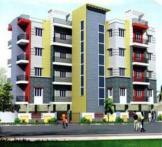 MOGHAL MAYURI-LB Nagar