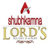 Shubhkamna Lords by Shubhkamna Buildtech Pvt Ltd