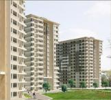 Pre Launch offer -VDB Celadon - Yelahanka