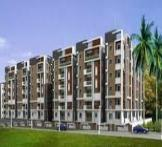 Luxor Apartments-Kondapur