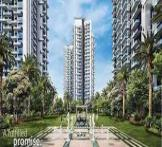 Heritage Max-Sector-102 Gurgaon