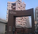 Nandan Inspera-Wakad, Pune