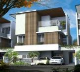 Artha One World -Vandalur