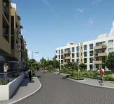 City Homes-Sector-83 Gurgaon