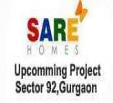 SARE Homes Upcoming Project