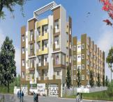 Pragathi Royale 2-Electronic City
