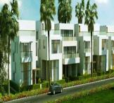 Godrej Gold County-Tumkur Road