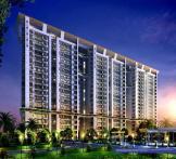 Future Estate by Future World