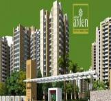 Arihant Arden-Greater Noida West