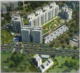 The Hermitage-Sector-103 Gurgaon