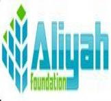 Cathedral Court by Aliyah Foundation