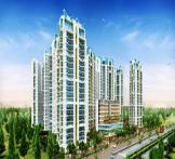Gaur Yamuna City ,Greater Noida