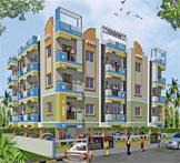 NBR Lakeview-Electronic City