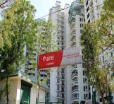 Cosmos Executive Apartment- Palam Vihar, Gurgaon