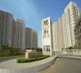 DLF Park Place by DLF Builders